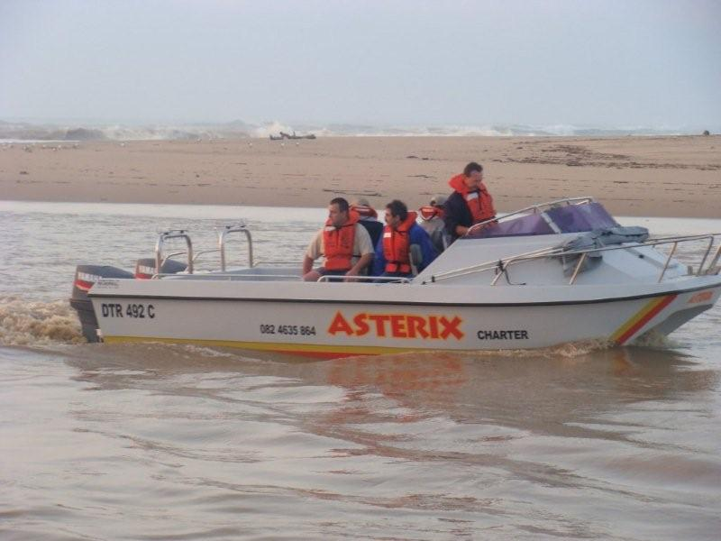 Asterix fishing charters st lucia picture gallery for Deep sea fishing st lucia